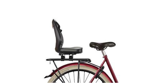 siege velo junior qibbel junior siège de vélo pour enfant à partir de 6 ans