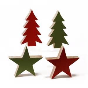 weihnachtsdeko aus holz weihnachtsdeko ideen holz contration deko ideen bastelideen mit holzweihnachtsdeko aus holz