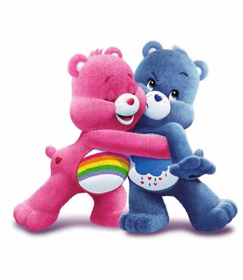 """""""Gli orsetti del cuore: benvenuti a tantamore"""" su Frisbee ..."""