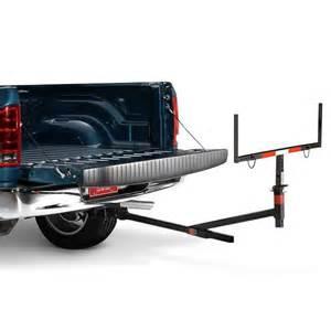 lund 174 601021 hitchrack truck bed extender