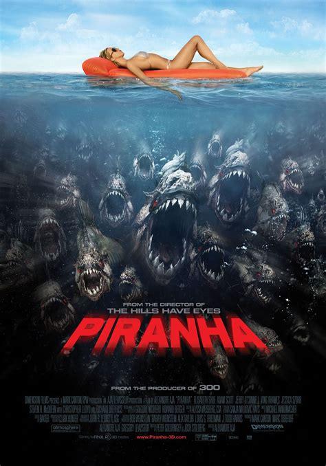 piranha   trailer reviews   tv guide