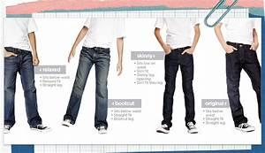 Boys in Blue Jeans: Shopping for Boys' Denim – JCPenney