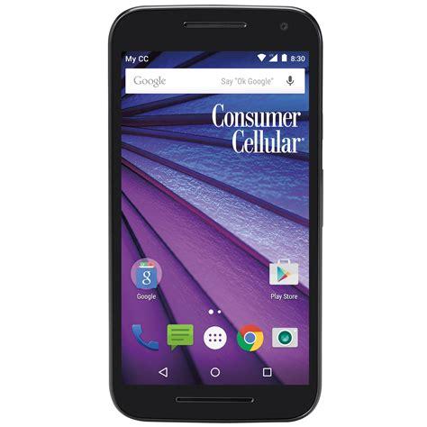 consumer cellular phones for consumer cellular phone kmart consumer cellular