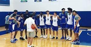Kentucky Wildcats Basketball: Meet your 2018-19 Wildcats ...