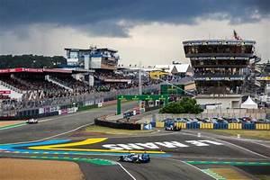 Circuit 24 Auto : 2017 season le mans circuits what s on aco automobile club de ~ Maxctalentgroup.com Avis de Voitures