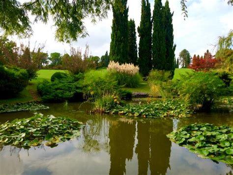 Ingresso Parco Sigurtà - parco sigurt 224 foto di parco giardino sigurt 224 valeggio