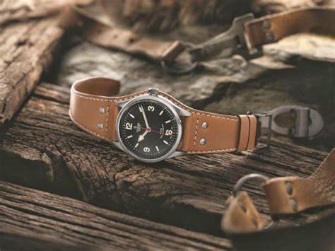 Baselworld 2014: Tudor Unveils New Timepieces - Ranger ...