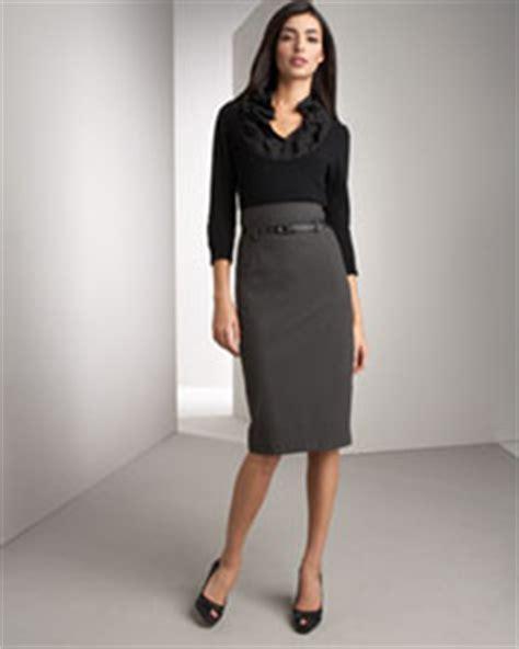 vtements de bureau femme s habiller pour le bureau climatis 233 guide v 234 tements