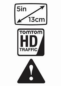 Traffic Temps Reel : tomtom go live 825 m cartographie a vie europe 45 produit import ~ Medecine-chirurgie-esthetiques.com Avis de Voitures