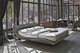 50 modern bedroom design ideas