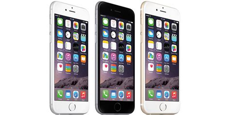 iphone 6 at sprint sprint iphone 6