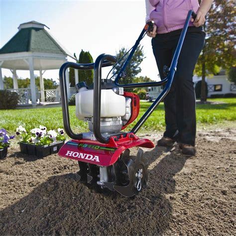 garden tiller rental safekey home inspection 10 rental tools for diy home