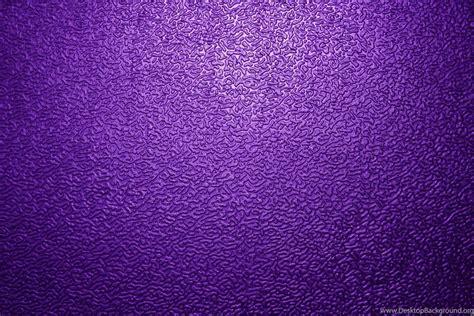 Abstract Purple Texture Background WallpapersDesktop