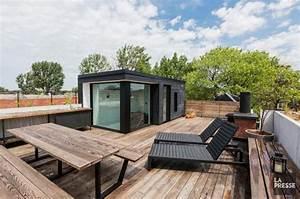 les 25 meilleures idees de la categorie terrasse sur le With wonderful photo de jardin avec piscine 13 fleurir un escalier