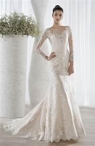 Robe Mariée 2016 : robes de mari e 2016 robes de soir e ~ Farleysfitness.com Idées de Décoration