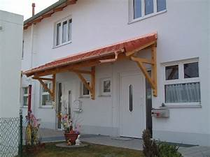 Vordächer Aus Holz Für Haustüren : 08133020180212 vord cher aus holz bilder inspiration ~ Articles-book.com Haus und Dekorationen