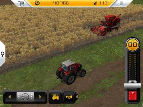 telecharger farming simulator