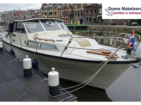 Jachten Te Koop Nederland by Albin Boten Te Koop Op Nederland Boats
