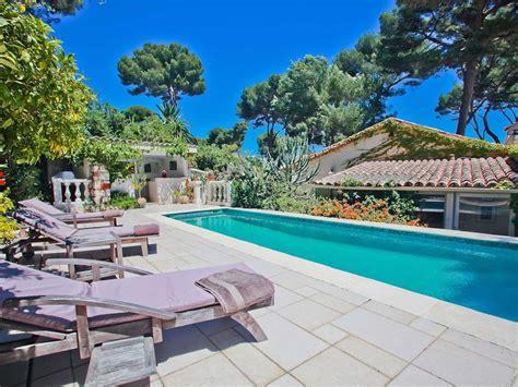 Luxury Villa In The Antibes by Prestige Luxury Villa In Cap D Antibes Overlooking The Sea