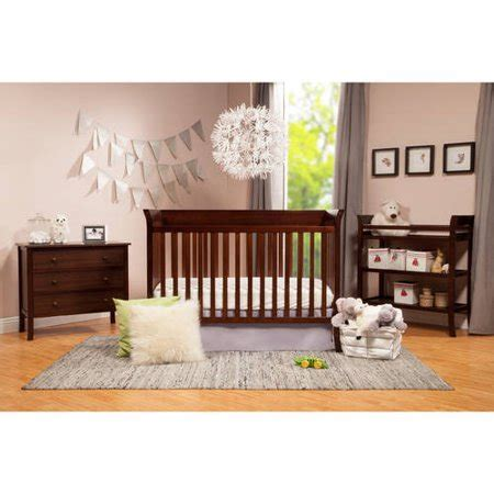 crib with drawers and changing table baby mod crib and 3 drawer dresser set with bonus