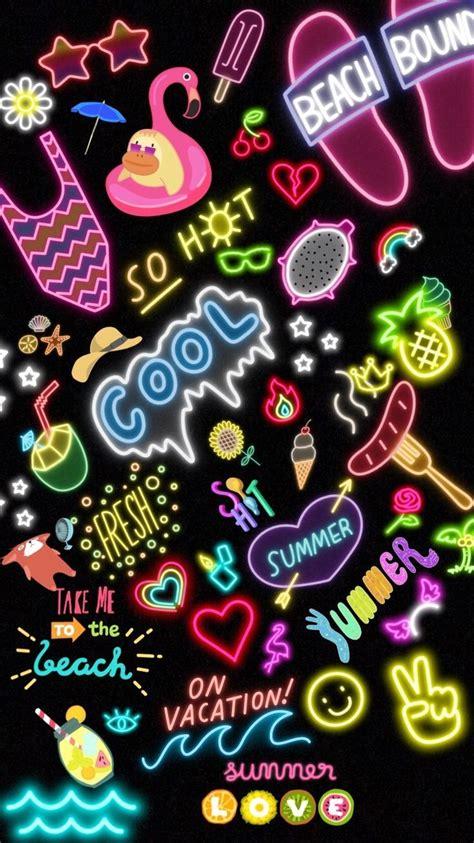 cool background background wallpaper emoji snapchat