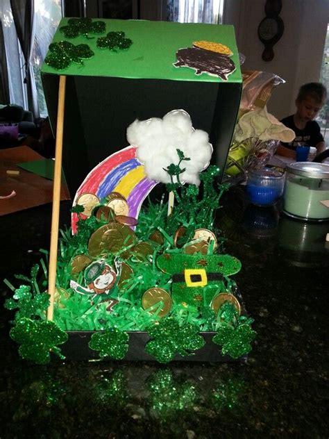 348 best images about leprechaun trap ideas on pinterest