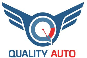 quality auto sterling va read consumer reviews browse
