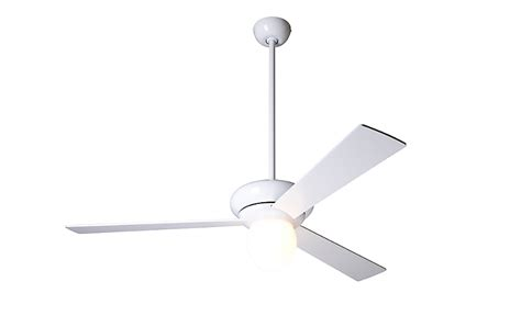 altus ceiling fan with halogen light design within reach