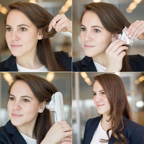 smart  simple tips     hair