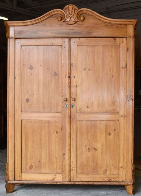 bureau veritas harlow armoire a cle design 28 images 1000 ideas about