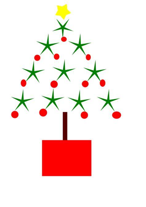 clipartist net 187 clip art 187 christmas tree xmas peace