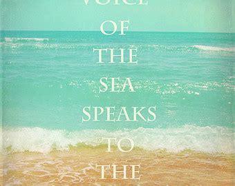 sea shore quotes quotesgram