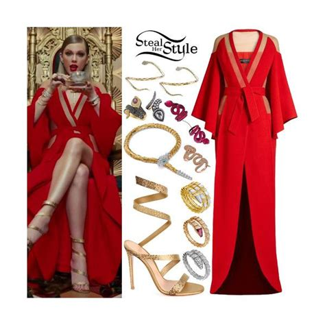 Pin by Shaghayegh on My Polyvore Finds | Taylor swift ...