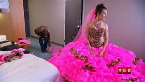 Gypsy Wedding Dresses for Your '17 Wedding – Carey Fashion