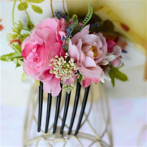 Weddings Flowers In Bergen County Bill O'shea's Flowers
