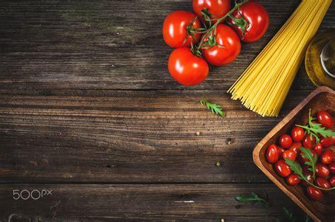 food backgrounds italian cuisine food background italian cooking