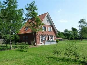 Haus Kaufen Nürnberg Land : landhaus borggreve sommer velen herr marc sommer ~ A.2002-acura-tl-radio.info Haus und Dekorationen