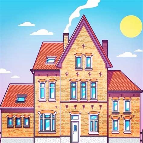 house drawings oconnorhomesinc terrific cool drawings of houses