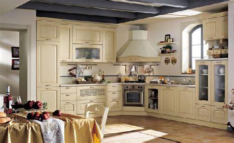 arredamento moderno classico arredamenti arredamento classico e moderno