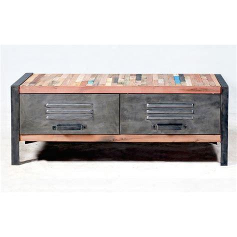 meuble de tele pas cher meuble de tele pas cher 28 images meuble tele metal meuble t 233 l 233 d angle design best