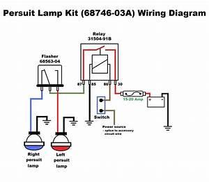 3 Wire Solenoid Wiring Diagram Shut Down
