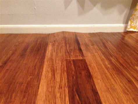 morning star bamboo flooring reviews alyssamyers