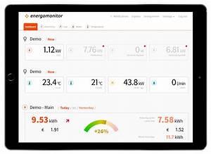 Stromverbrauch Geräte Berechnen : stromverbrauch messen und stromkosten berechnen mit ~ Themetempest.com Abrechnung