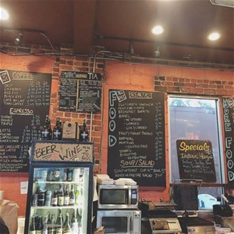 3600 forest hill ave, richmond (va), 23225, united states. Crossroads Coffee & Ice Cream - 54 Photos & 105 Reviews - Coffee & Tea - 3600 Forest Hill Ave ...
