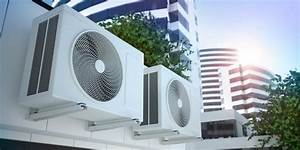 How To Choose An Hvac System For Your Metal Building