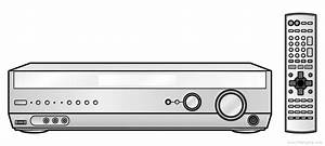 Panasonic Sa Pt480 Instruction Manual