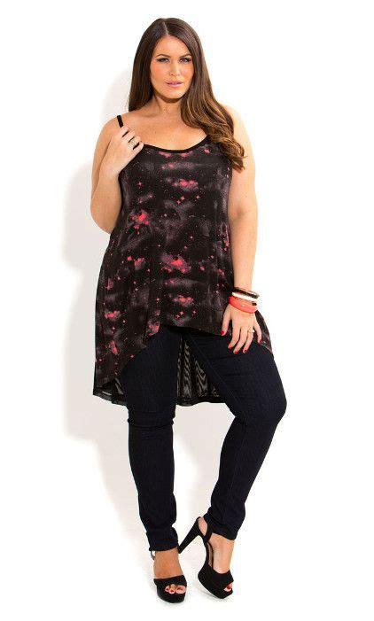 plus size formal tops blouses plus size evening tops 09 plus size clothing dresses