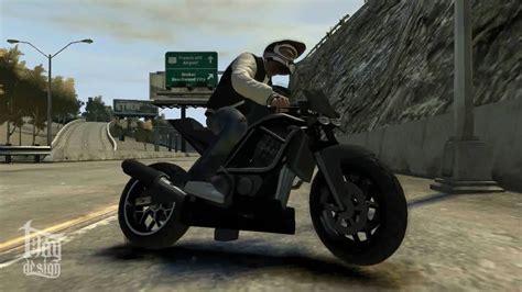 Motorcycle Stunts.