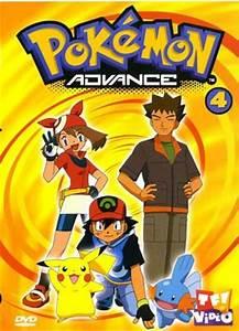 Pokemon Saison 19 Episode 1 : pokemon advance saison 6 episode 1 episode 20 en ~ Dailycaller-alerts.com Idées de Décoration