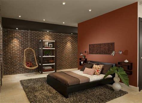 tendance chambre a coucher les meilleures idées pour la couleur chambre à coucher